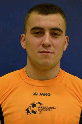 Jakub Zawartka