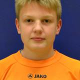 Filip Jakubowski