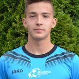 Kacper Gajewski