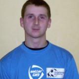 Mariusz Pachel