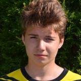 Sebastian Ziobro