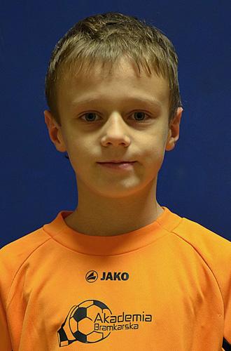 Filip Jagosz