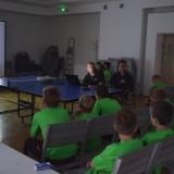 Obóz letni - Kalwaria Zebrzydowska 2016