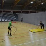 Obóz Zimowy Chęciny 2018